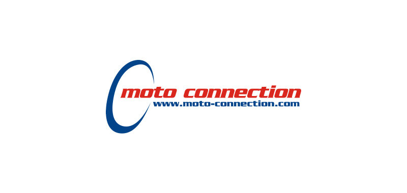Moto Connection