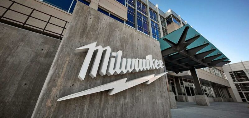 Milwaukee Join The Series For 2021