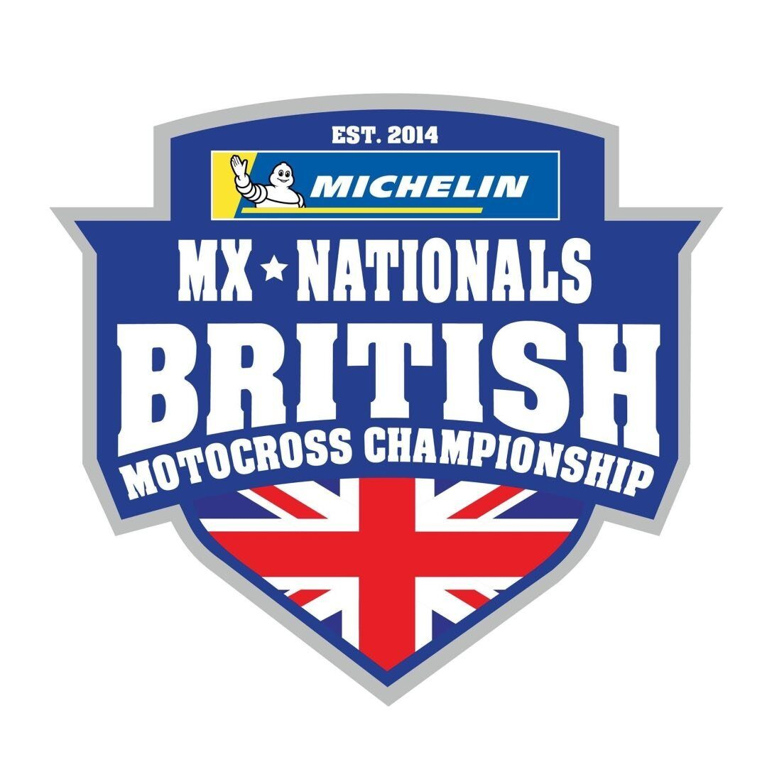 MX Nationals UK